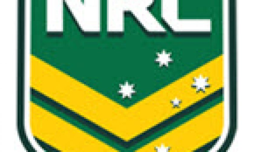 NRL Preview and Sports Betting Tips 2016: World Club Series