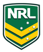 NRL Previews and Bets