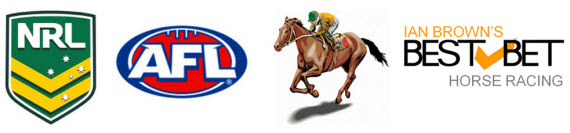 Professional Horse Racing and Sports Tips