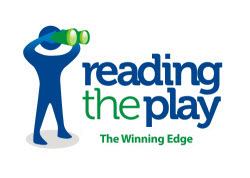nrl tips and sports betting reading the play