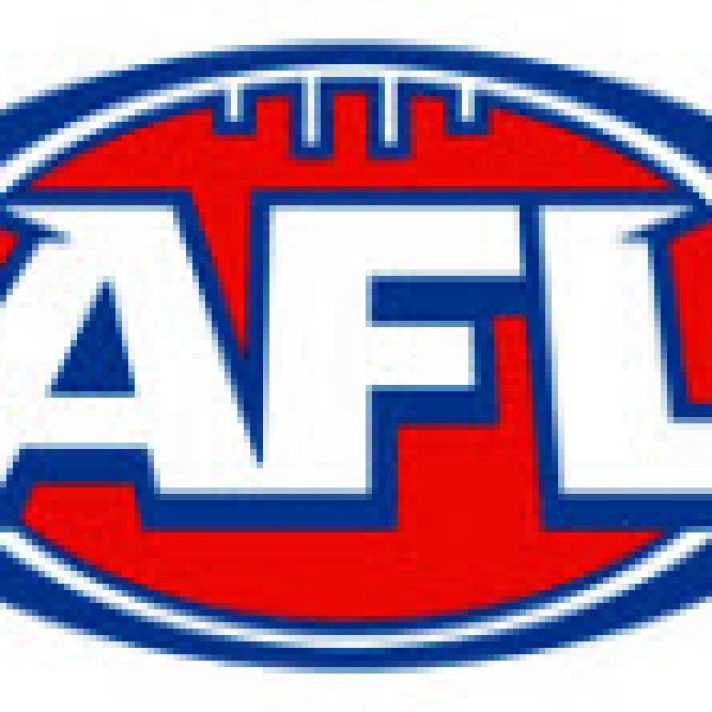AFL – Grand Final – Preview & Betting Advice AFL 2012