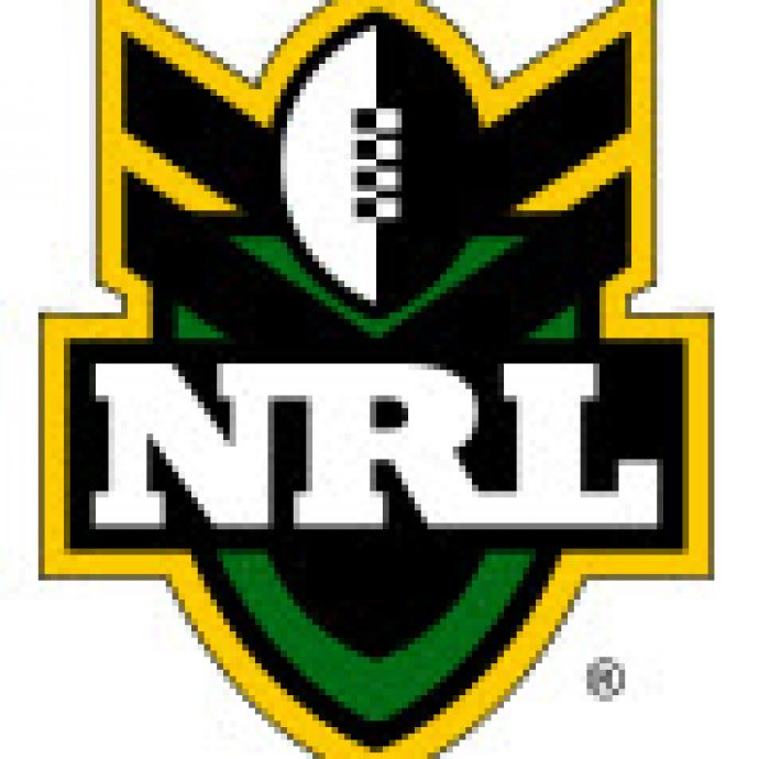 NRL – Finals Week 2 – Preview & Betting Advice