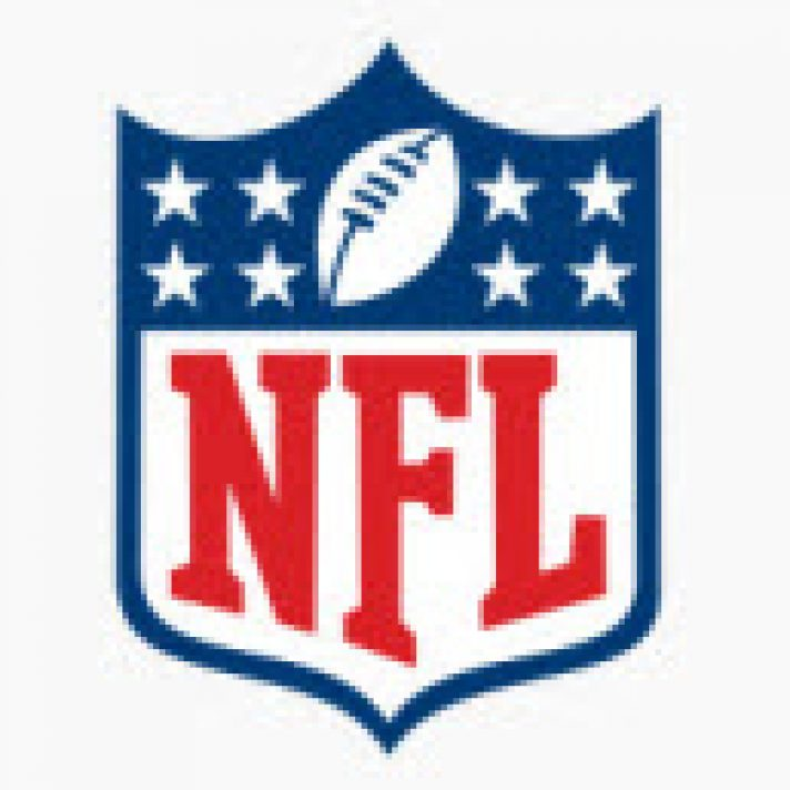 NFL – Week 8 – Preview & Betting Advice NFL 2012 – Monday