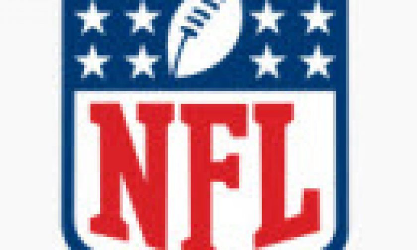 NFL – Week 16 – Preview & Betting Advice NFL 2012 – Sunday