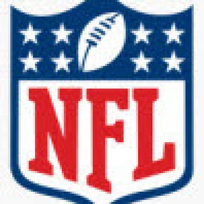 NFL – Superbowl XLVII – Preview & Betting Advice NFL 2012