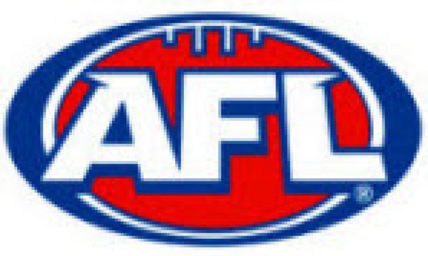 AFL Preview – Round 2 – 2013