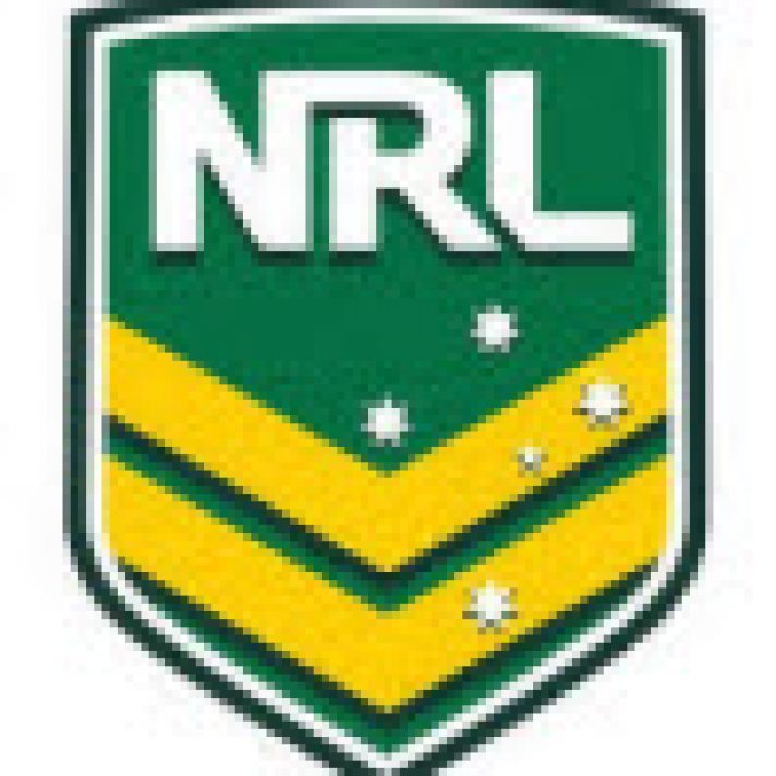 NRL Preview – Round 1 – 2013
