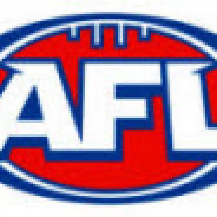 AFL – Collingwood v Carlton – Free Preview