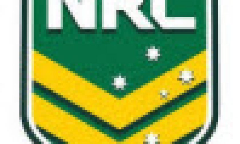 NRL Preview – Round 7 – 2013