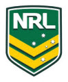 NRL Sports Betting Tips