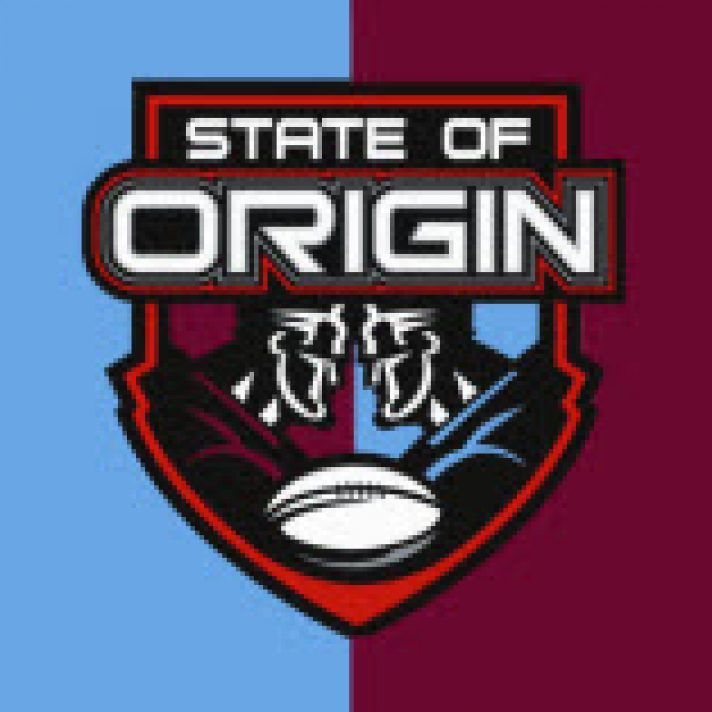 NRL 2014 – Origin 2 – NSW v QLD – Free Preview