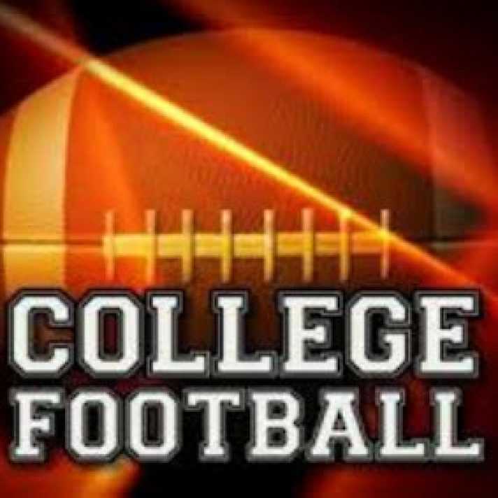 College Football Picks Bets and Game Previews | Week 2