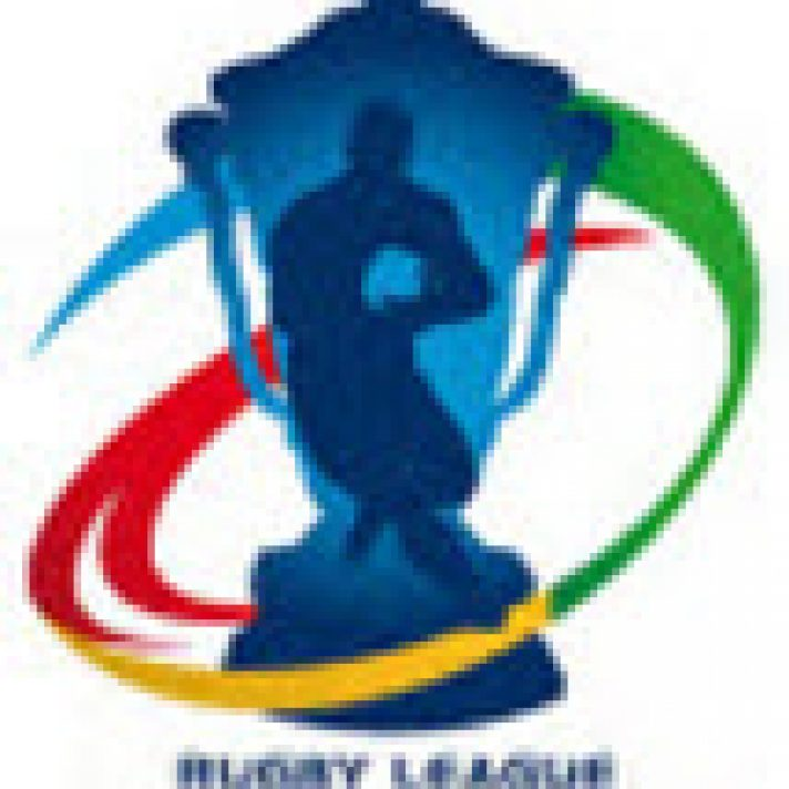 Rugby League World Cup 2013 Final – Free Preview