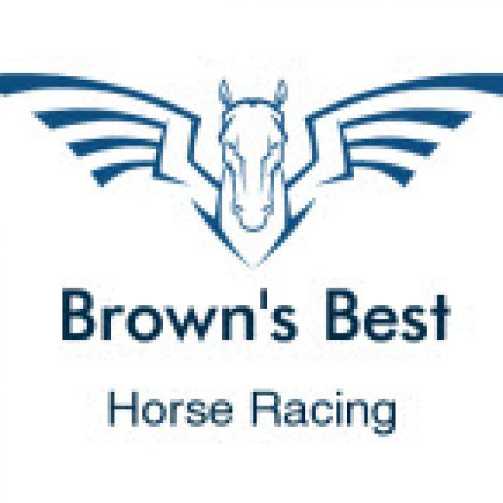Horse Racing Tips April 26 to May 3 – Friday