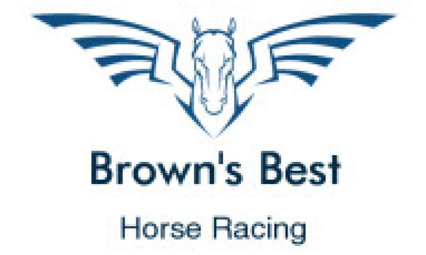 Horse Racing Tips May 31 to June 6 – Wednesday