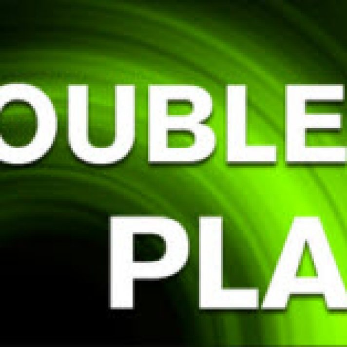 Friday Free Double Play – AFL and NRL