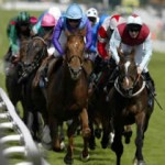 free horse racing tips - reading the play