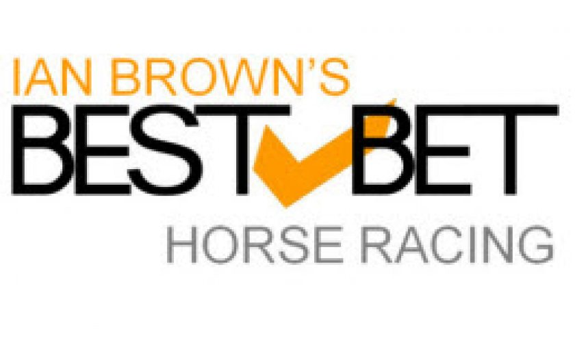 Horse Racing Tips – Winning Best Bets – 66% and 45.4 units Profit