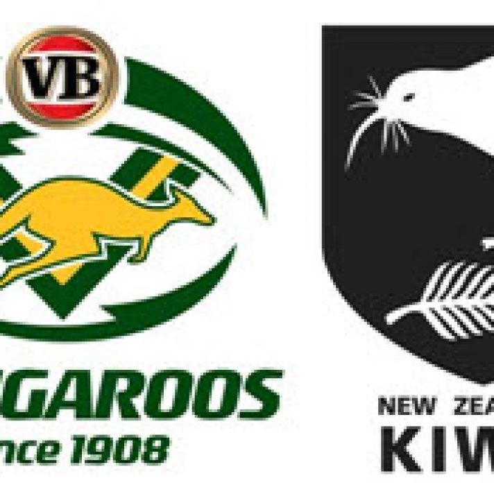 NRL Preview and Sports Betting Tips 2016 – Australia v New Zealand Test Match