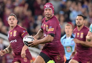 free game preview state of origin 2