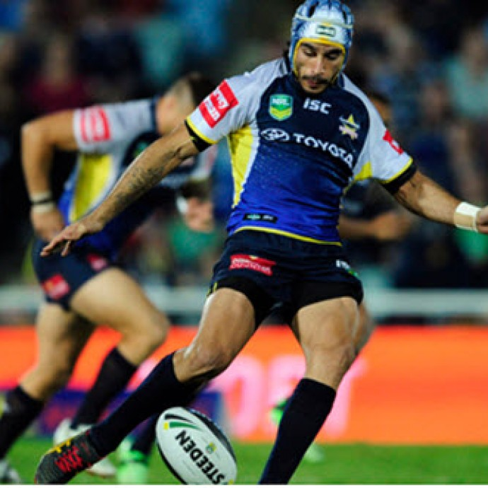 NRL Preview and Sports Betting Tips 2015 – Round 23