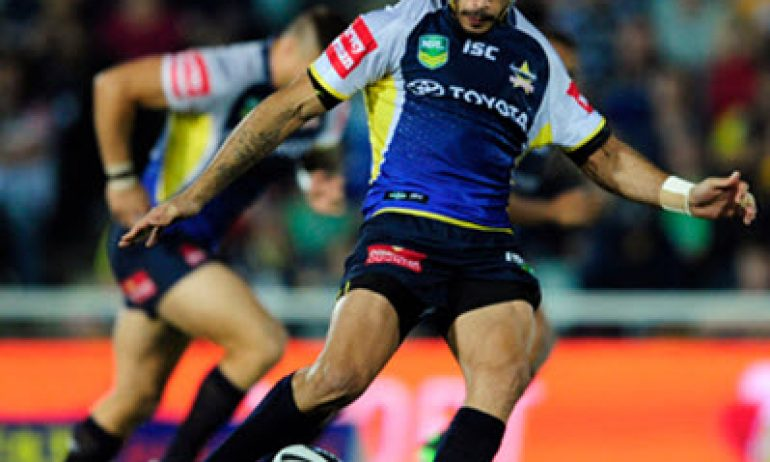 NRL Tips Previews Sports Betting 2017 Round 11