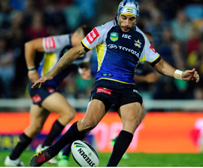 nrl_tips_reading_the_play