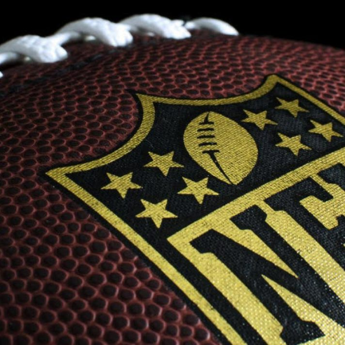 NFL Picks and Betting Plays Championship Playoffs