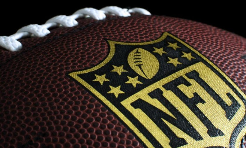 NFL Picks and Betting Plays | Week 5