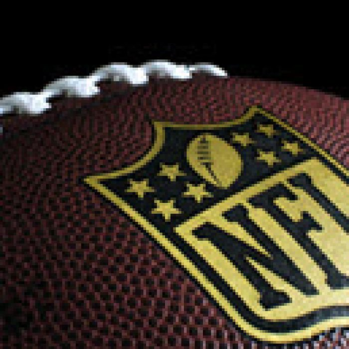 NFL Picks and Betting Plays | Week 3