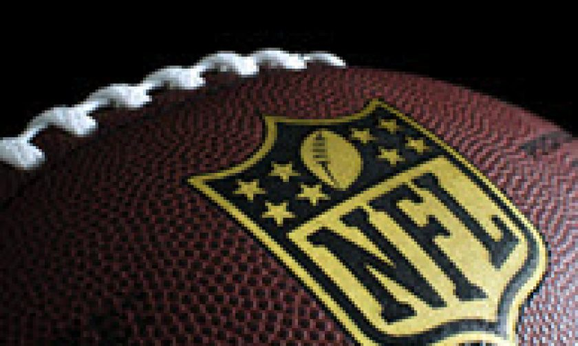 NFL Picks Previews Betting Plays 17 | Week 5