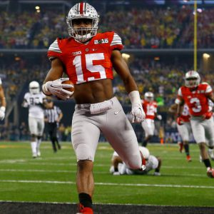 college football betting picks, tips and expert previews