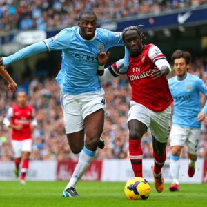 english premier league football betting tips | A league sports betting tips & picks