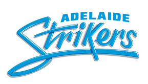 adelaide-strikers