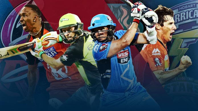 bbl-big-bash-league-2016-2017