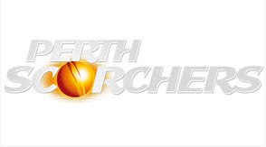 perth-scorchers